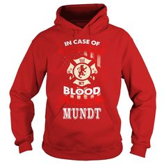 If you are a MUNDT, then this shirt is for you! Whether you were born into it, or were lucky enough to marry in, show your pride by getting this shirt today. Makes a perfect gift! #gift #ideas #Popular #Everything #Videos #Shop #Animals #pets #Architecture #Art #Cars #motorcycles #Celebrities #DIY #crafts #Design #Education #Entertainment #Food #drink #Gardening #Geek #Hair #beauty #Health #fitness #History #Holidays #events #Home decor #Humor #Illustrations #posters #Kids #parenting #Men…
