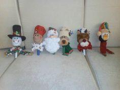 Elf On The Shelf, Holiday Decor, Home Decor, Blue Prints, Decoration Home, Room Decor, Home Interior Design, Home Decoration, Interior Design