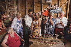 Sarah & Will's woodland wedding previews | Kent Wedding Photographer - Rebecca Douglas Photography