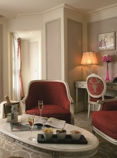 best paris hotel offers - balzac hotel http://www.besthotelsparis, Innenarchitektur ideen