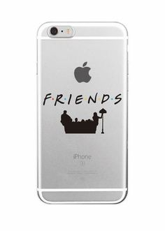 CENTRAL PERK *High Demand Item please allow 2-3 weeks to deliver to US (to be safe)* Retail Package: Yes Compatible iPhone Model: iPhone 7 Plus,iPhone 6 Plus,iPhone 6s,iPhone 5s,iPhone 8 Plus,iPhone 6s plus,iPhone 8,iPhone 6,iPhone X,iPhone SE,iPhone 5,iPhone 7 Type: Half-wrapped Case Size: For Galaxy J5 S8 plus A5 2015 2016 2017 S5 S6 S7 edge 4.7 5.5 Function: Anti-knock Compatible Brand: Apple iPhones material: Soft TPU Gel Silicone 1: For Samsung Galaxy Note 7 A3 A5 2016 A310 A510 3: Soft…