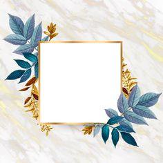 Flower Background Wallpaper, Framed Wallpaper, Leaf Background, Flower Backgrounds, Background Patterns, Wallpaper Backgrounds, Iphone Wallpaper, Vintage Backgrounds, Wallpapers