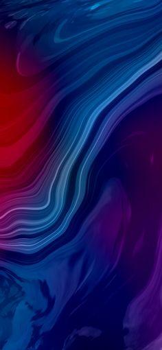 Supreme Iphone Wallpaper, Color Wallpaper Iphone, Iphone Wallpaper Video, Iphone Homescreen Wallpaper, Orange Wallpaper, Background Hd Wallpaper, Samsung Galaxy Wallpaper, Graphic Wallpaper, Apple Wallpaper
