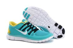 3b42160f41 women street Nike Free Shoes, Nike Free 5.0, Gray Nike Shoes, Free Running