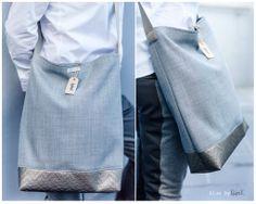 bag shopper luxury Luxury, Bags, Handbags, Totes, Hand Bags, Purses, Bag