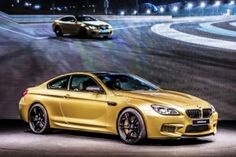 http://www.2016-2017carsreview.com/2016-bmw-m6-gran-coupe-horspower-convertible-msrp/  www.2016-2017carsreview.com