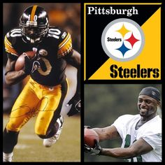 Neil Haley will interview Super Bowl Champion Santonio Holmes: http://www.blogtalkradio.com/simplyg/2014/04/22/super-bowl-xliii-mvp-super-bowl-champion-santonio-holmes #steelers #football #champion #Superbowl #radio #interview #sports #fitness #athlete #althletic #santonioholmes #foundation #mission #pittsburgh #nfldraft #collegefootball #mvp #jets