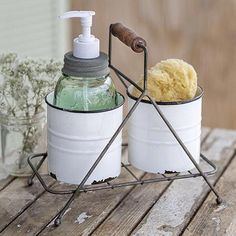 Are you looking for inspiration for farmhouse bathroom? Check this out for unique farmhouse bathroom pictures. This kind of farmhouse bathroom ideas will look absolutely wonderful. Farmhouse Sink Kitchen, Modern Farmhouse Kitchens, Rustic Kitchen, Kitchen Ideas, Kitchen Layout, Kitchen Inspiration, Kitchen Cabinets, Diy Kitchen, Kitchen Hacks