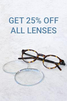 767e4136c5 25% off lenses  That s a sight for sore eyes. Perfect Date