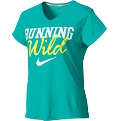 Got it! Love running shirts with sayings