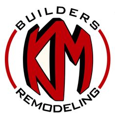 KM BUILDERS on News Radio 1200 WOAI