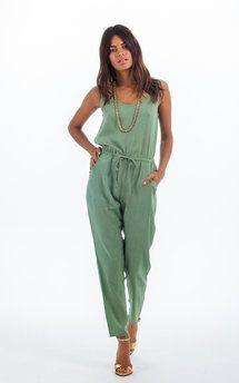 Beau Seren Boutique,Online Fashion,Dubai,dresses,womens clothing   Jumpsuits and Playsuits