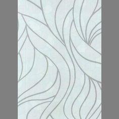 Swirl Translucent Static Cling Window Film