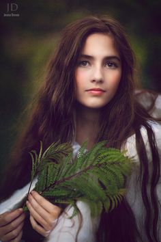 Photo Cambria by Jessica Drossin on 500px99.0, 6/29/2014, CameraCanon EOS 5D Mark III Focal Length85mm Shutter Speed1/160 s Aperturef/1.2 ISO/Film1600 CategoryPeople Uploaded23 days ago TakenJune 5, 2014