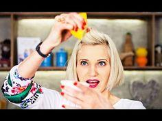 Ugotuj mi Mamo! 3 | program kulinarny | zwiastun Kuchni+ - YouTube Programming, Youtube, Computer Programming, Youtubers, Youtube Movies, Coding
