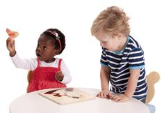 #moover #moovertoys #toys #design #woodentoys #beauty #kids #playroom #style #design #awards #puzzles #babywalker #babytruck #dumptruck #rockinghorse #birthday #birthdaygift #1yearold #doll #dolls #cutekids #kåretofte #playthings #woodenpram #minipram #dolls #doll #tocute #playing #playingkids #cute #madsberg Dump Trucks, Marketing Techniques, 1 Year Olds, Toys, Kids Playing, Cute Kids, Playroom, Birthday Gifts, Designer