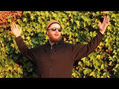 Hossa Hossa.  Icelandic Ragae Textinn við lagið er neðst! Lag: Gnúsi Yones Texti: Steinunn Jóns, Salka de la Sól, Gnúsi Yones Myndband: Upptaka: Albert Halldórsson, Gnúsi Yones, Salka Sól...