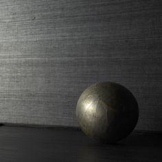 Exkluzívne tapety Omexco | Ambiente Bratislava Bratislava, Celestial, Wallpaper, Outdoor, Home Decor, Environment, Outdoors, Decoration Home, Room Decor