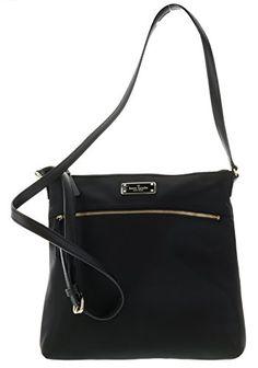 Kate Spade Keisha Blake Avenue Crossbody Shoulder Bag in ... http://www.amazon.com/dp/B01BFL3WAC/ref=cm_sw_r_pi_dp_lJdgxb0VSQGBT