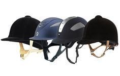 International Helmet Awareness Day 2017 will be held on Saturday 16 and Sunday 17 September with riding hat discounts from retailers taking part Equestrian Style, Equestrian Fashion, Horse Riding Helmets, Cute Horses, Show Horses, Horseback Riding, Fun Facts, Change, 5 Years