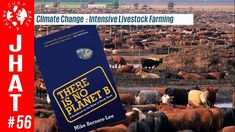 Global Warming and Climate Change have two well known culprits : Energy and Transport. But there are two more co-conspirators contributing catastrophically t. Farm H, Car App, Car Checklist, Livestock Farming, Buy Used Cars, Car Buying Tips, Water Pollution, Land Use, Gas And Electric
