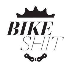 Produkte Archiv - Bikeshit