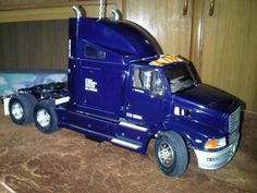1000+ images about Radio controlled tractor trucks on