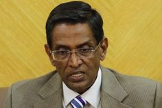 CHERAS: Malaysia's ability to conduct a post-mortem and identification on the body of Kim Jong-nam should not be questioned by any party, said Health Minister Datuk Seri Dr S. Subramaniam.