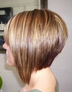 Easy Hairstyles #hair#easyhairstyles#hairstyles #shorthairstyle