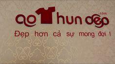 Công Ty May Đồng Phục Aothundep.com - Quy Trình Xưởng Sản Xuất Cắt May I...