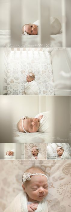 091b5c4cb4d3 I'm so excited to tell you all I'm now offering in-home lifestyle newborn  sessions - in the comforts of your own home.