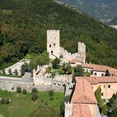 Image Castello di San Martino