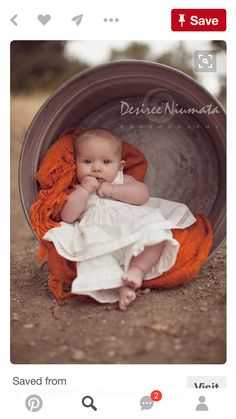 Ideas Baby Girl Newborn Pictures Ideas Photo Shoots 6 Months For 2019 Foto Newborn, Newborn Shoot, Newborn Pics, Fall Newborn Photos, Newborn Headbands, Fall Baby Pictures, 3 Month Old Baby Pictures, 3 Month Photos, Fall Baby Pics