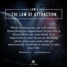 Law of Attraction Wisdom Pod - Free LoA Info, Tips and Guides Manifestation Law Of Attraction, Law Of Attraction Affirmations, Secret Law Of Attraction, Law Of Attraction Quotes, Spiritual Quotes, Wisdom Quotes, Life Quotes, Spiritual Awakening, Qoutes