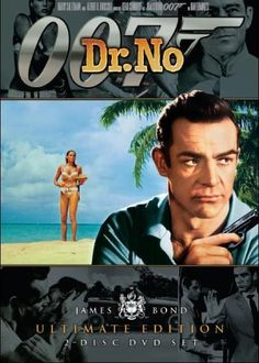 Google Image Result for http://allyouneedislists.com/wp-content/uploads/2009/10/all-james-bond-movies-poster-dr-no.jpg