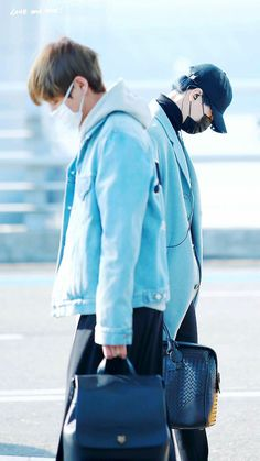 This is my new favorite picture Taegi