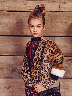 Monnalisa Jakioo childrenswear at Chocolate Clothing.