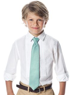 tehehehehe I can just picture my baby brothers in the cute suits for our wedding!:) same colors and everything!!