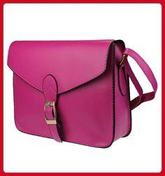 2017 New Brand Designer Women Small Messenger Bag Pu Leather Solid Color Shoulder Fashion S Evening Party My Handbag