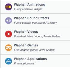 www.waphan.com - Download Apps, Music from Waphan Free Music Video, Free Mp3 Music Download, Mp3 Music Downloads, Video Game Music, Music Games, Download Video, Music Videos, Free Song Lyrics, Videos Bokeh
