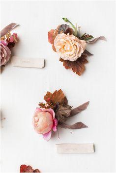 Meadowlark 1939 Wedding Editorial with a Vintage Wedding Gown Wedding Ring For Her, Wedding Pins, Boho Wedding, Wedding Bride, Floral Wedding, Wedding Details, Wedding Bouquets, Wedding Flowers, Dream Wedding
