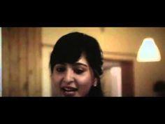 Idhayathai Yedho Ondru - YouTube_ best of the season