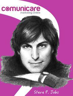 Hoy mi tributo a Steve Jobs con un recuerdo a los 10 productos que hicieron historia y cambiaron el mundo.... http://comunicarevigo.wordpress.com/stevejobs-cambio-el-mundo/