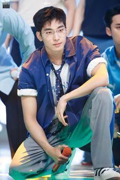 Woozi, Jeonghan, The8, Seventeen Comeback, Seventeen Album, Seventeen Memes, Seventeen Wonwoo, Vernon, K Pop