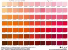pantone_color_bridge_cmyk-2.jpg (1024×750)