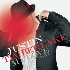 "My Love- Justin Timberlake  ""They call me a candle guy, simply cause I am on fire""  Release an album already!!!"