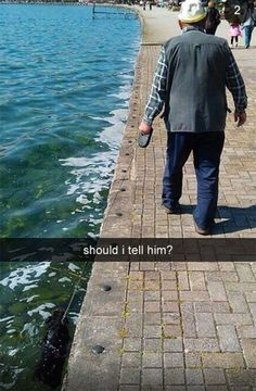 We Present You Some of the Funniest Snapchat Photos Youll Ever See http://ibeebz.com