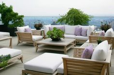 Perfekt Preiswerte Gartenmöbel Im Außenbereich Massiv Holz Auflagen Preiswerte  Gartenmöbel, Dachterrassen, Gartenmöbel Auflagen, Im