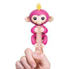 toys Electroshock Tricks Anti-stress Toys Wow Wee Pet Electronic