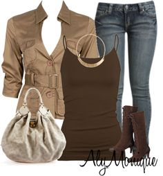 """""""Untitled #579"""" by alysfashionsets on Polyvore"""